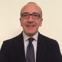 Roberto_Arcari_site