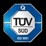certificazione-9001-150x150