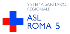 """logo-santandrea roma"