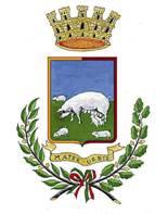 """""""logo-albano-laziale"""