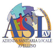 """logo-ASL-Avellino"