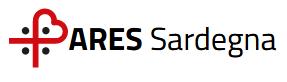 """logo-ASL-Viterbo"