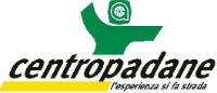 Autostrada Centro Padane