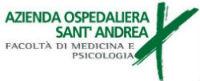 AO S.Andrea