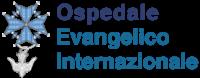 Osp. Evangelico di Genova
