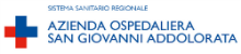 AO S.Giovanni