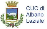 CUC albano