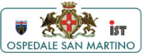 AOU San Martino