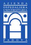 AO Padova