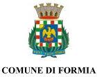 Comune di Formia