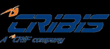 cribis logo