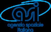 Azienda Spaziale Italiana