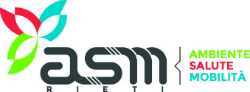ASM Rieti