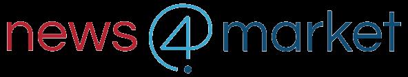 news4market_logo trasp
