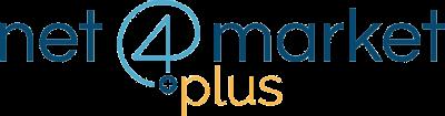 logo plus trasp piccolo