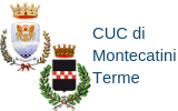 CUC di Montecatini Terme e Quarrata