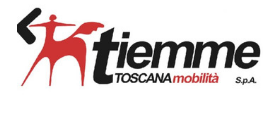 Tiemme Toscana Mobilità S.p.A.